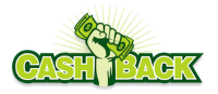 A player can receive some of his losses back thanks to the cashback bonus