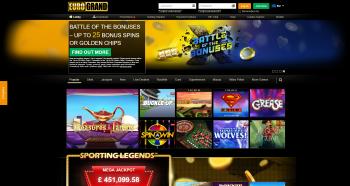 Играть в онлайн казино еврогранд казино вулкан клаб