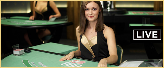 Learn more about the best live casinos