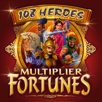 Multi-Player fortune slots