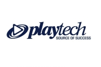 Playtech is probably the largest casino game development company in the world