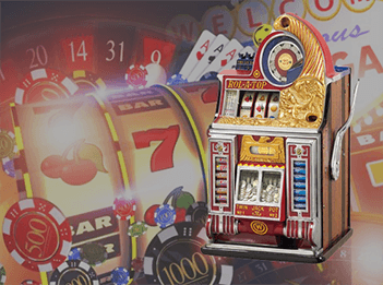 In recent years, we saw a rise in the popularity of online slots, mainly due to the introduction of real Vegas slots.