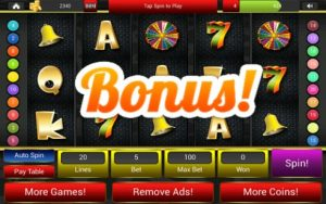 The best online casinos offer promotions and welcome bonuses to the customers.