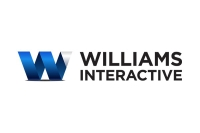 William Interactive have created some of the greatest games in the past few years